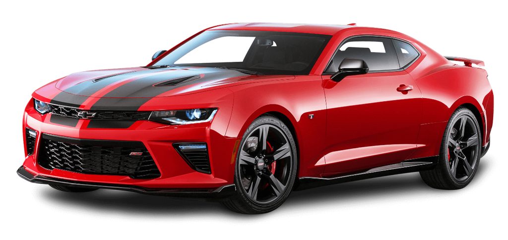 camaro-trasnparent-sam-us-car