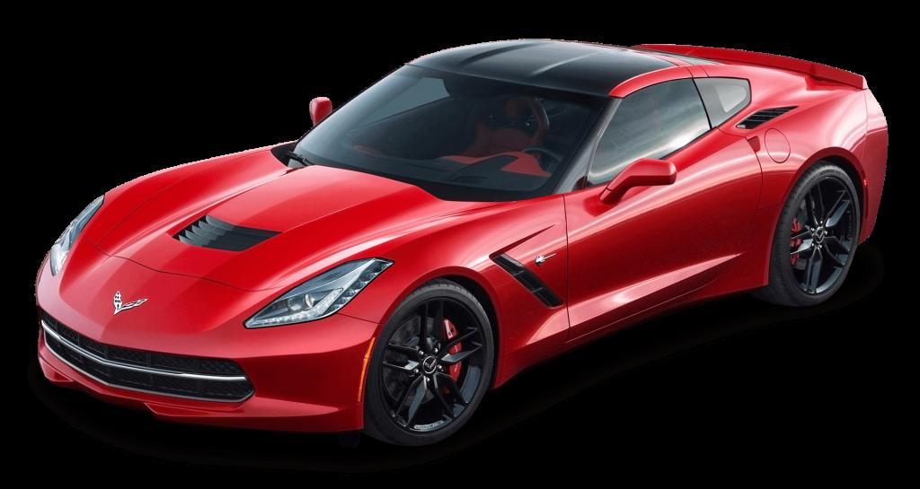 corvette-trasnparent-sam-us-car