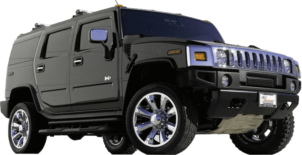 hummer-trasnparent-sam-us-car